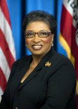 Cheryl R. Brown