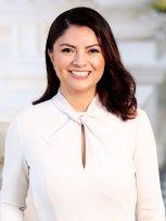 Lena A Gonzalez